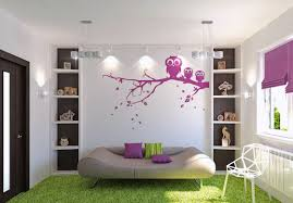 images bedroom pinterest romantic images about master bedroom on pinterest romantic bedrooms plum walls