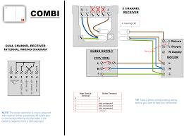 underfloor heating wiring diagram combi boiler boulderrail org Underfloor Heating Wiring Diagram Combi Boiler wiring diagrams throughout underfloor heating diagram combi Installing Underfloor Heating