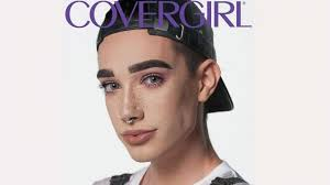 5 Things to Know About James Charles, the First Male Ambassador ...
