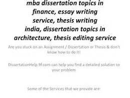 Essay Topics      Latest Essay Tips MBA Essay Writing