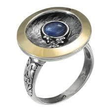 Купить <b>кольца</b> серебряные 19 размера