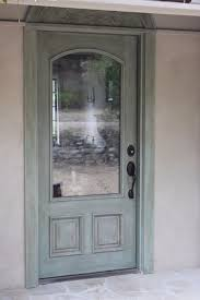diy chalk paint furniture ideas with step by step tutorials chalk paint front door chalk painting furniture ideas