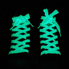 Women Men Kids Flat Sneaker Jogger Flat Shoelaces Sport <b>Hiking</b> ...