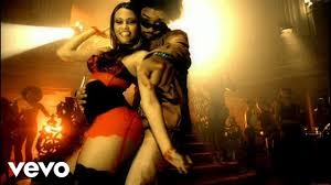 Shaggy - Hey <b>Sexy Lady</b> ft. Brian & Tony Gold (Official Music Video ...