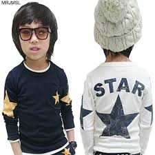 Online Shop Low Price Clearance <b>Kids</b> Baby <b>Boys T</b> Shirt Airplane ...