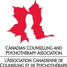 「CCPA logo」の画像検索結果