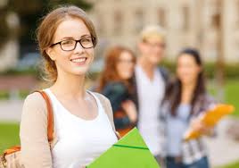 admission essay writing best buy best college admission essay writing services online ergo arena best college admissions essays jpg