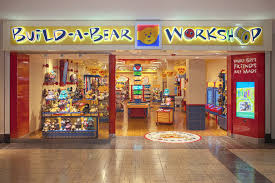 newly imagined build a bear workshop store coming soon to del amo sotf storefront hdr2v2