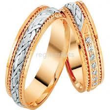 Золото <b>кольцо</b> в Казани 🥇