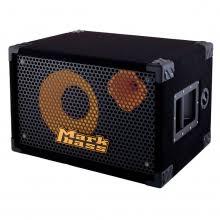 <b>Markbass</b> Traveler121H <b>басовый кабинет</b>