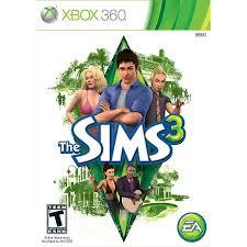 The Sims    Pets Achievement Guide  amp  Road Map   XboxAchievements com