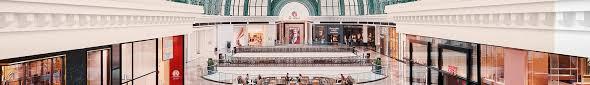 Buy <b>Women</b> & Men's <b>Fashion</b> in Dubai | Mall of the Emirates