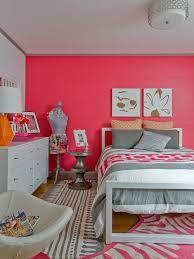 pink room color ideas girls bedroom