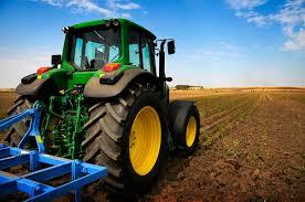 EU fondovi 4.1. program ruralnog razvoja