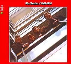 <b>1962-1966</b> - The <b>Beatles</b>   Songs, Reviews, Credits   AllMusic