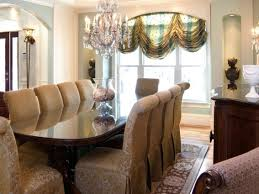 ideas for decorating dining room