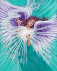 Imagini pentru angel incarnate
