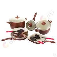 <b>Наборы посуды</b> - купить в Екатеринбурге - каталог, выгодные ...