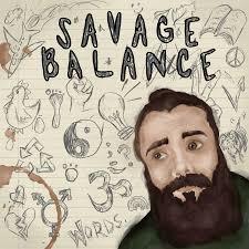 Savage Balance Podcast