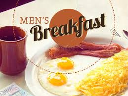 men s breakfast powerpoint template powerpoint sermons men s breakfast powerpoint template
