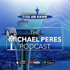 The Michael Peres Podcast