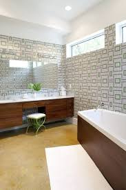 16 beautiful mid century modern bathroom designs that are simply flawless beautiful mid century modern