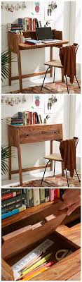 living room desks furniture: ten space saving desks that work great in small living spaces