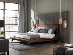 bedside lighting ideas pendant lights and sconces in the cute bedroom pendant lighting on bedroom with pendant lights 1 bedside lighting ideas