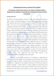 sample apa essay The Clever Researcher   WordPress com