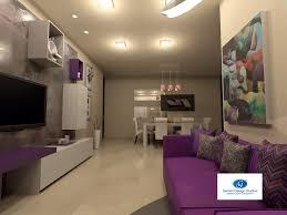Purple Living Room Design September 2013 Interior Design Malta Gemini Design Studios