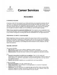 sample resume objective for college student   get free resume    sample resume objective for college student photo