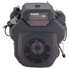 kohler 20hp command pro horizontal engine electric start 1 7 16in click to enlarge