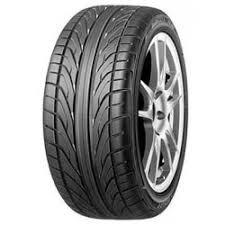 Шины <b>Dunlop</b> в Москве, купить резину <b>Dunlop</b> в интернет ...