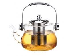 Купить <b>чайник заварочный</b> Vitesse VS-4006 (<b>1.2 л</b>) по цене от ...