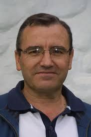 Ángel Medina Bermúdez Nací en Albacete (España), ocupo el 2º lugar con mi mellizo, en total fuimos 4 hermanos. Mi familia emigró al norte del país en busca ... - AngelMedinaBermudez