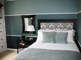Teal Bedroom Decorating Best Teal Color Bedroom Ideas On Teal Bedroom Ideas On With Hd