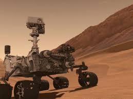 """Résultat de recherche d'images pour """"robot curiosity deux bouches"""""""