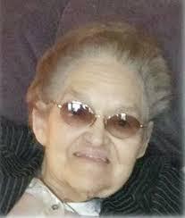 Gloria Smith - 524274_web_Gloria-Smith-obit-Photo