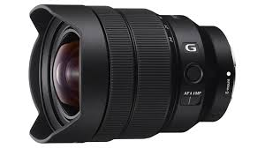 <b>Sony FE 12-24mm F4</b> G Review | PCMag