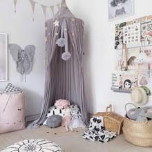 Москитная сетка для детской <b>комнаты</b>, <b>аксессуары для детской</b> ...