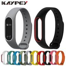 KAYPEY CC Store - Amazing prodcuts with exclusive discounts on ...