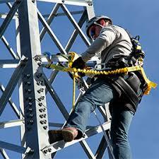 <b>Body Belts</b> & Work Seats | Fall Protection | 3M Worker Health ...