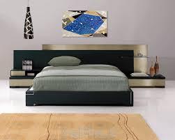 l contemporary bedroom furniture sets fascinating brown mahogani wooden wall storage white padded mattress king size shiny creamy granite laminated floor bedroom furniture interior fascinating wall