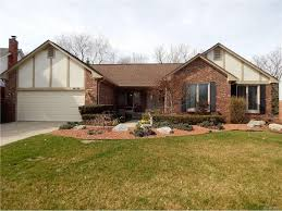 lakes of northville homes for northville mi real estate homes for in northville twp mi