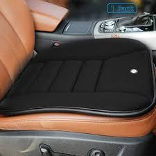 RaoRanDang Car Seat Cushion Pad For Car Driver ... - Amazon.com