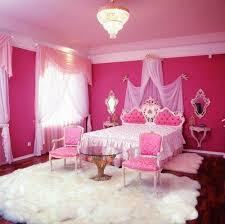 ideas with pink bedroom accessories interesting pink bedroom accessories easy home decoration for interior design styles with pink bedroom accessories accessorieslovely images ideas bedroom