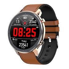 Купить мужские часы <b>наручные часы</b> jesus cross <b>gold</b> от 259 руб ...
