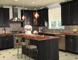 interior design kitchens mesmerizing decorating kitchen: kitchen interior design mesmerizing designers kitchens