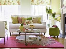 apartment green painted on the wall white fabric lounge sofa small furniture for apartments black apartments furniture