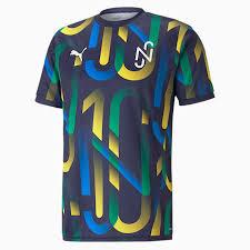 <b>Men's Tees</b> - Buy PUMA Sports & <b>Casual T</b>-<b>Shirts</b> for <b>Men</b> - PUMA
